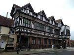 the tudor house southampton england, explore southampton, visit southampton