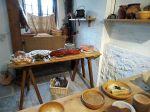 tudor house southampton england, explore southampton, visit southampton