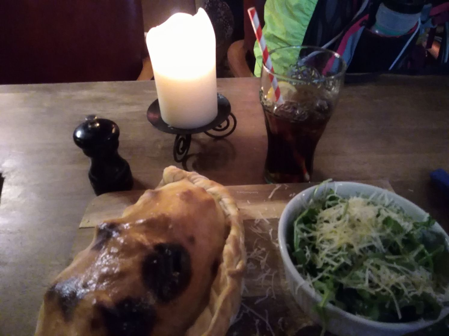 walking the pilgrims way, farnham to guildford, long distance walks in the uk, solo walking for women, farnham castle, the north downs way, churches of england, domesday book town of the england