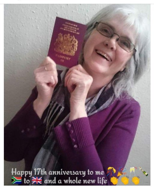 relocating to the uk, travel over 40, arriving in the uk, solo travel for women