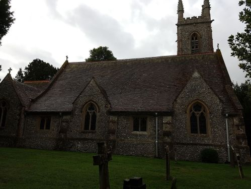 st nicholas church chawton, jane austens house museum, visit jane austens house chawton, walking the pilgrims way
