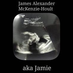 baby shower, gender reveal, helter skelter