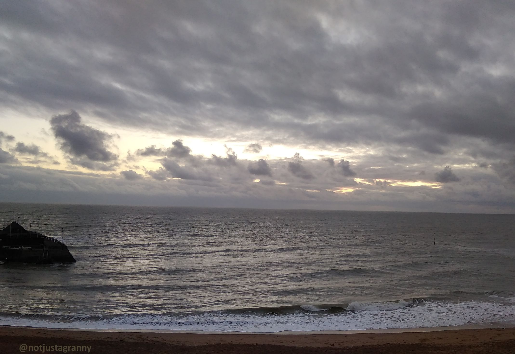 walk 1000 miles, walks along the english coast, coastal walks of england, the isle of thanet, long distance walks uk